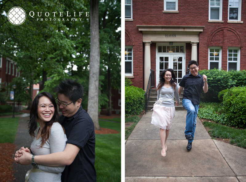queens_university_engagement1