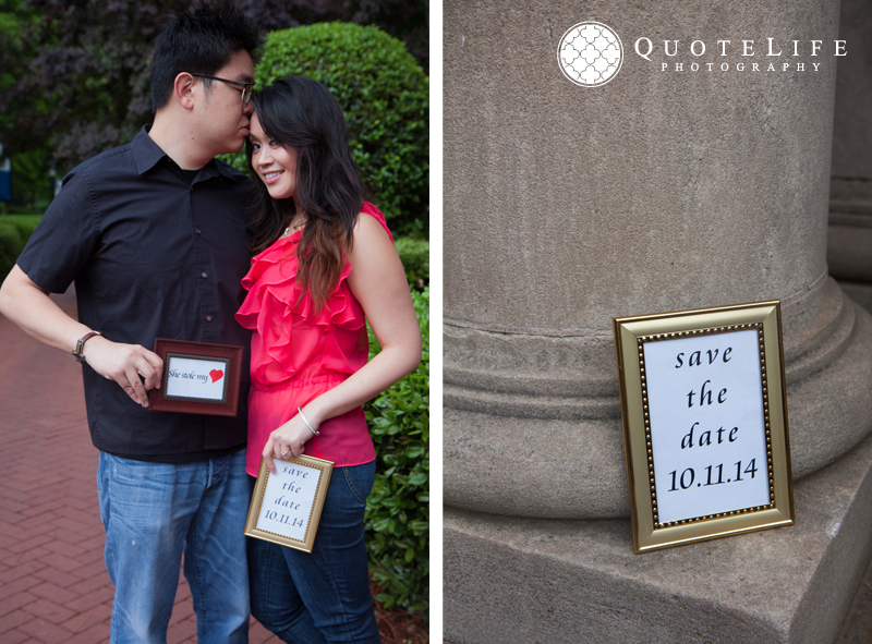 queens_university_engagement10