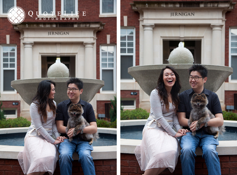 queens_university_engagement3