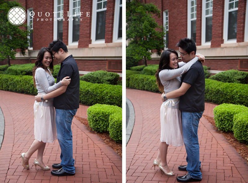 queens_university_engagement5