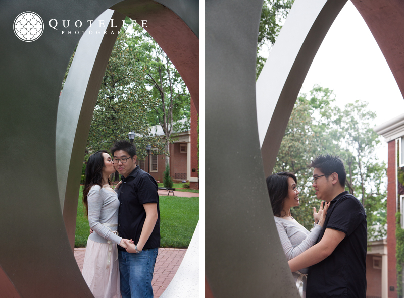 queens_university_engagement7
