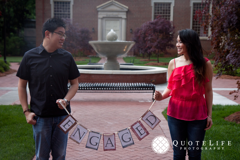 queens_university_engagement9