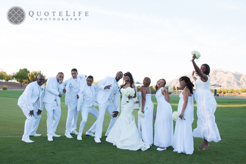 wedgewood_wedding_vegas_15