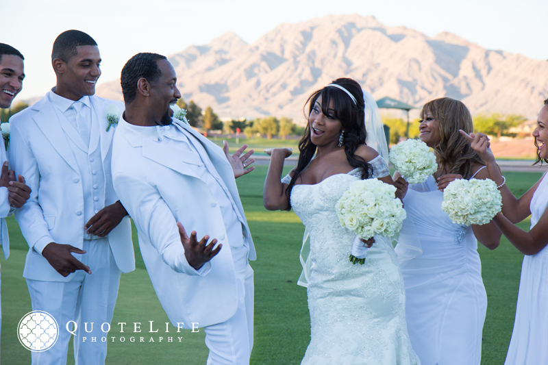 wedgewood_wedding_vegas_22