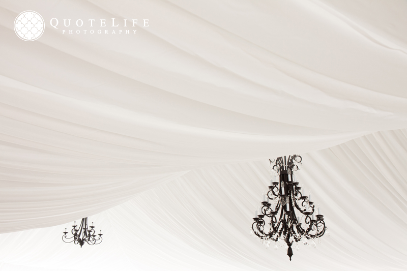 villa_franca_charlotte_wedding1