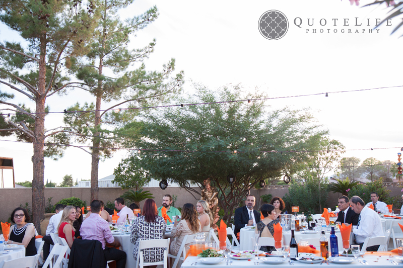 e_Quotelife_Las Vegas_Wedding Photography_13