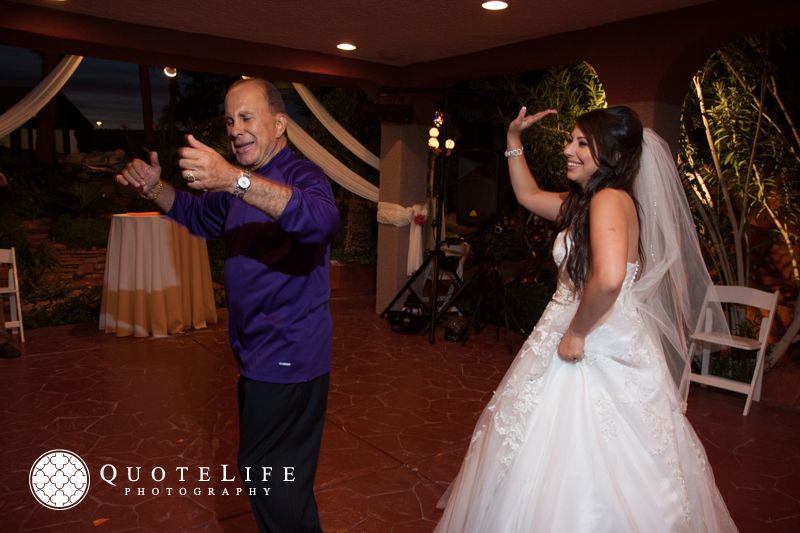 e_Quotelife_Las Vegas_Wedding Photography_15