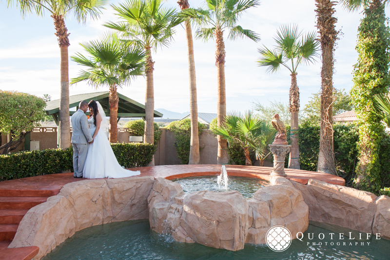 e_Quotelife_Las Vegas_Wedding Photography_19