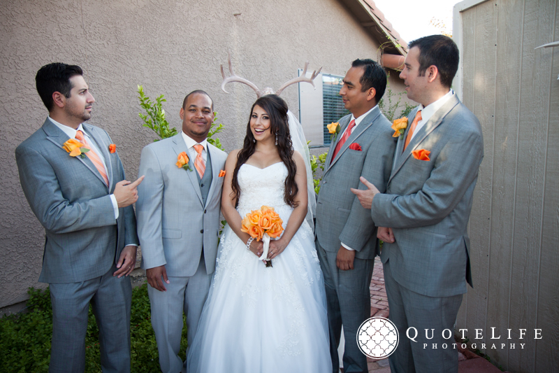 e_Quotelife_Las Vegas_Wedding Photography_9